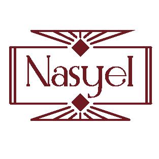 Nasyel - Libros gratis