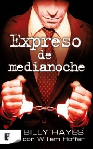 billy milligan libro pdf español gratis