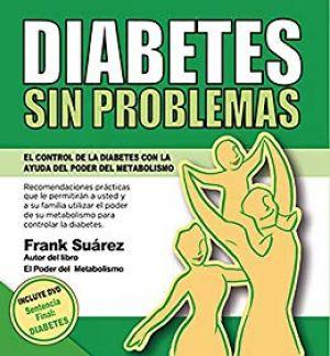 diabetes sin problemas pdf descargar gratis