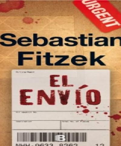 El envio (PDF) - Sebastian Fitzek