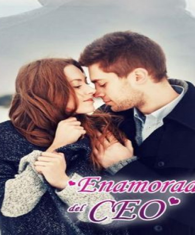 Enamorada del CEO  (PDF) -  Bai Cha