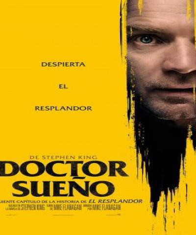 Doctor Sueño (PDF) - Stephen King