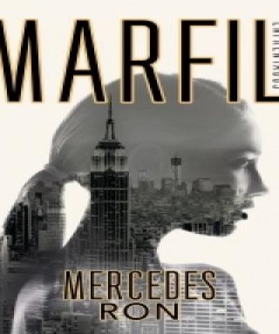Marfil (PDF) - Mercedes Ron