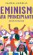 Feminismo para principiantes (PDF) - Nuria Varela