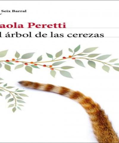 El árbol de las cerezas (PDF) - Paola Peretti