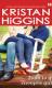 Todo lo que siempre quiso (PDF) - Kristan Higgins