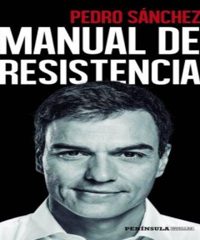 Manual de resistencia (PDF) - Pedro Sánchez